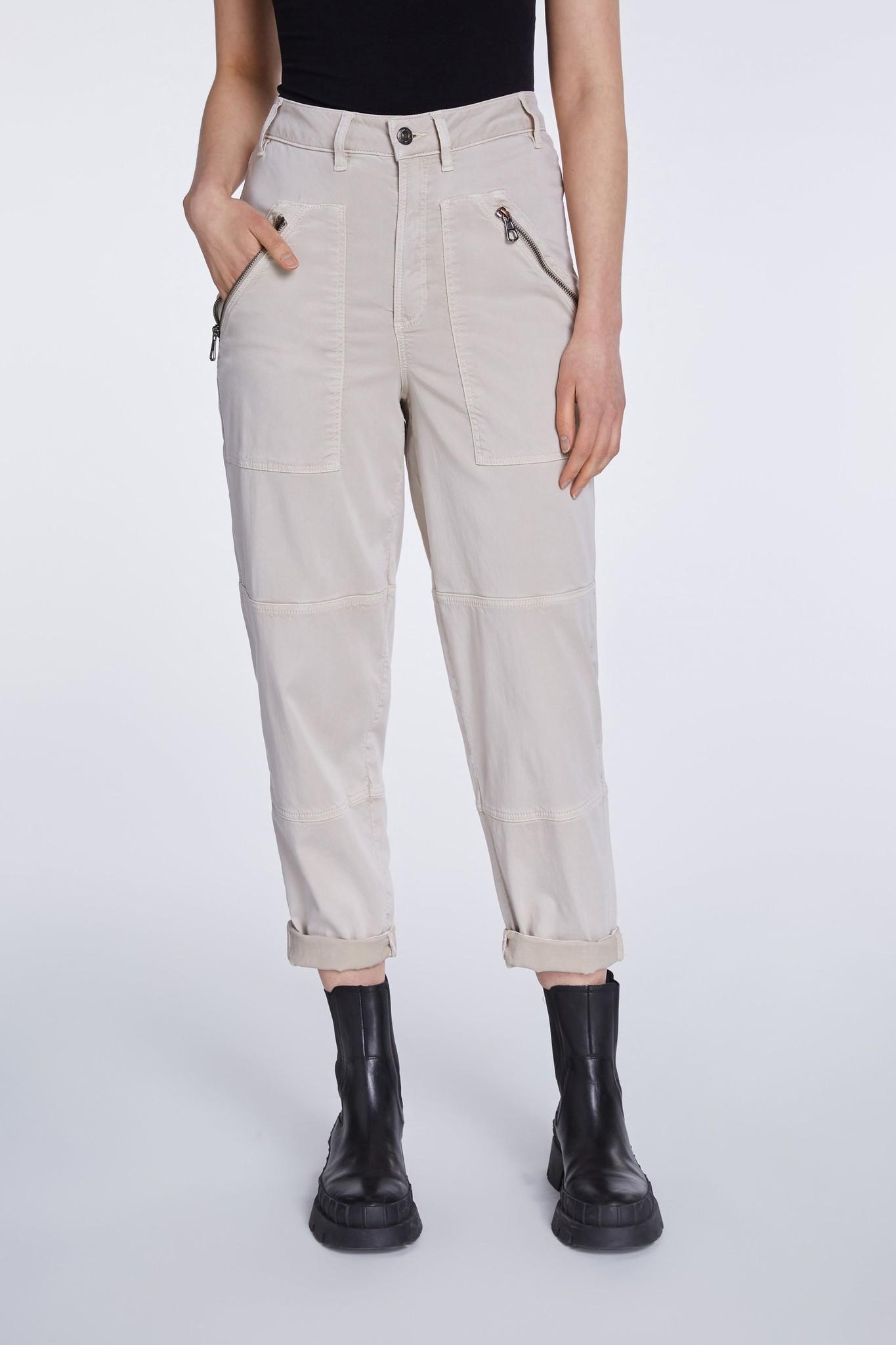 SET Trouser 722355110803-1