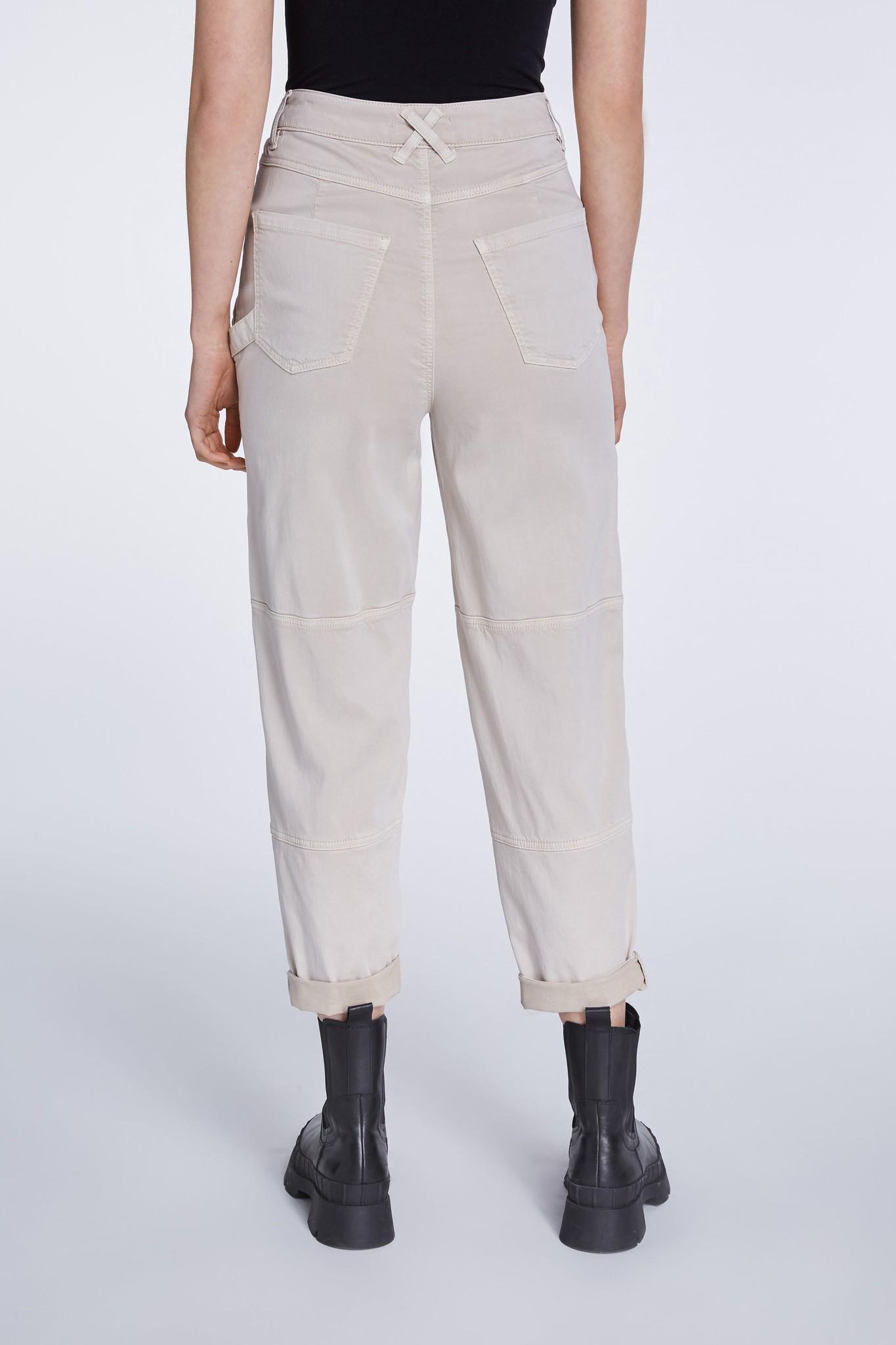 SET Trouser 722355110803-2