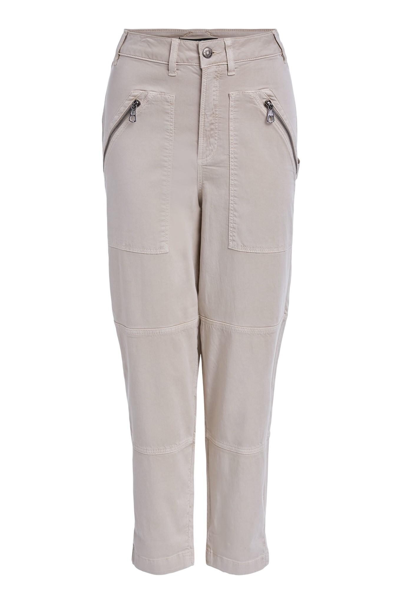 SET Trouser 722355110803-3