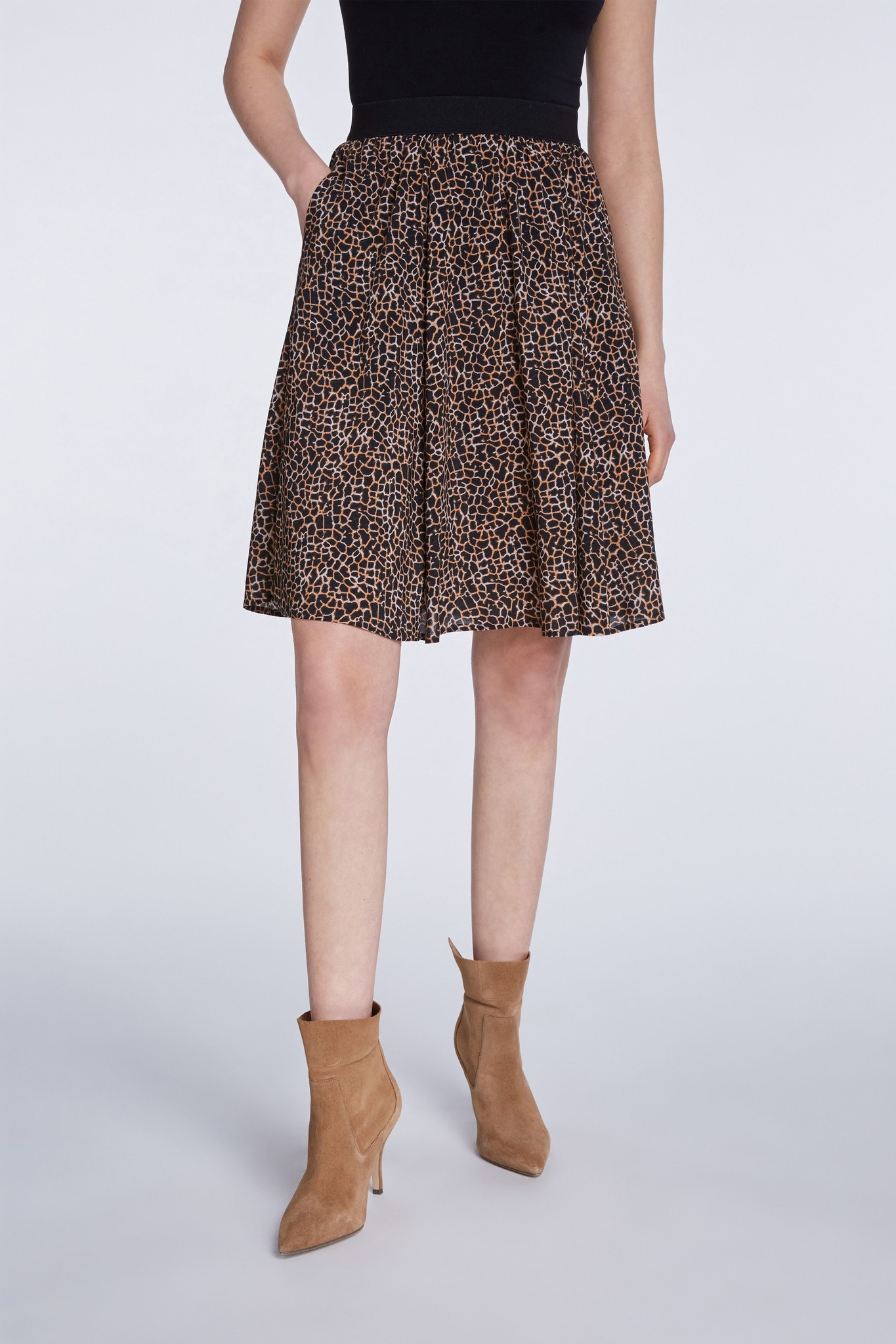 SET skirt 723775111603-1