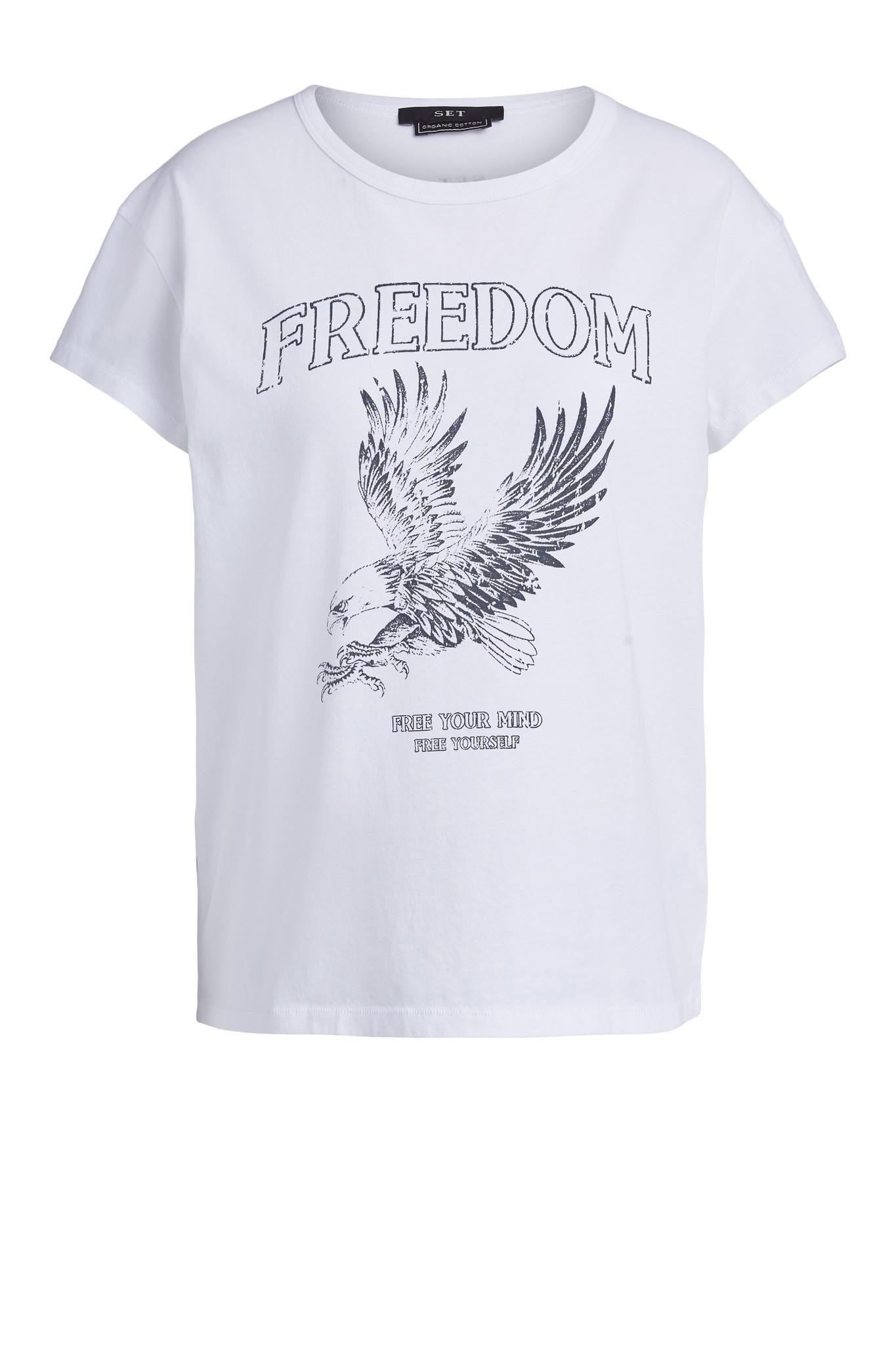 SET shirts 732305110603-3