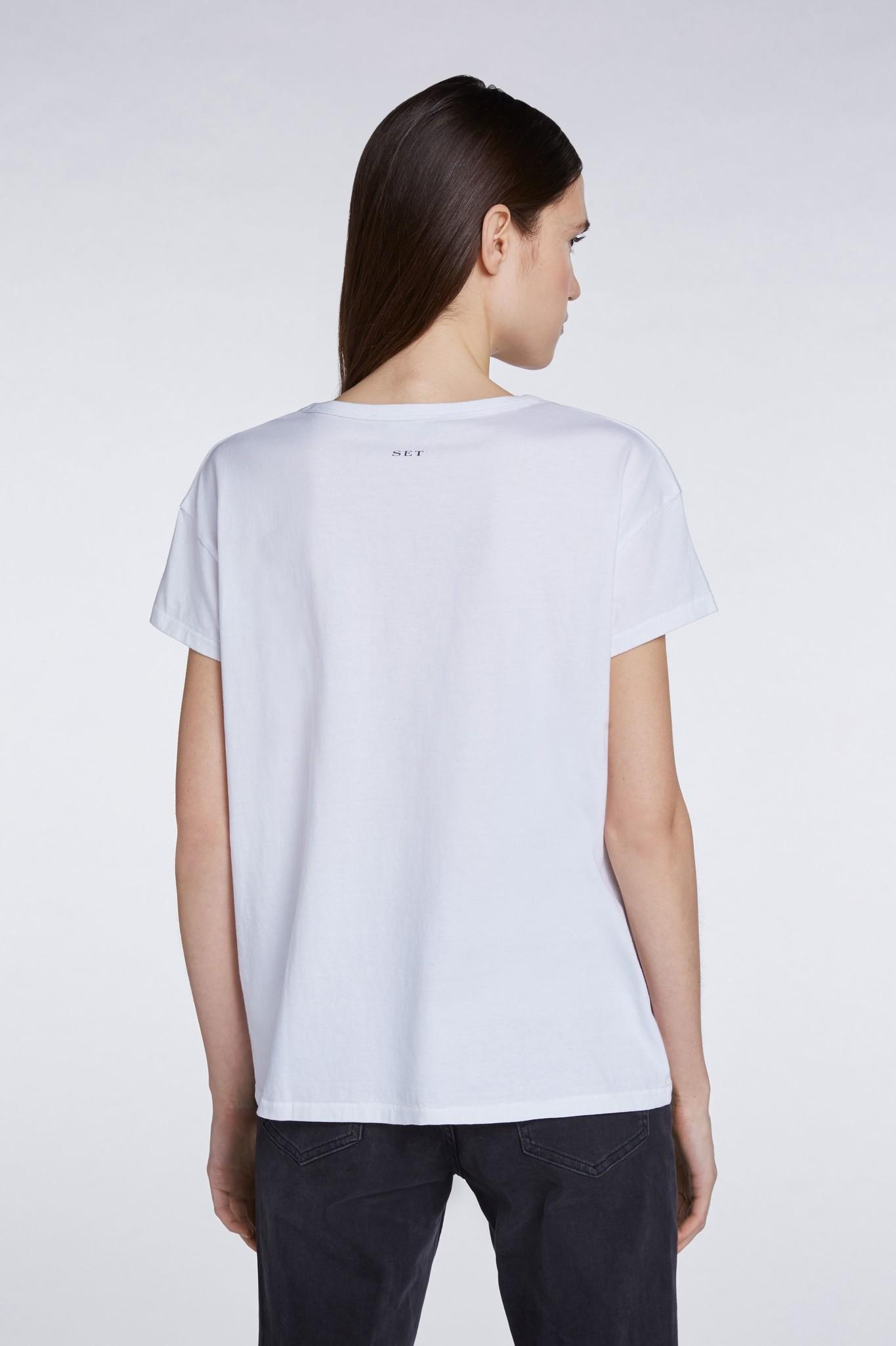 SET shirts 732305110603-2