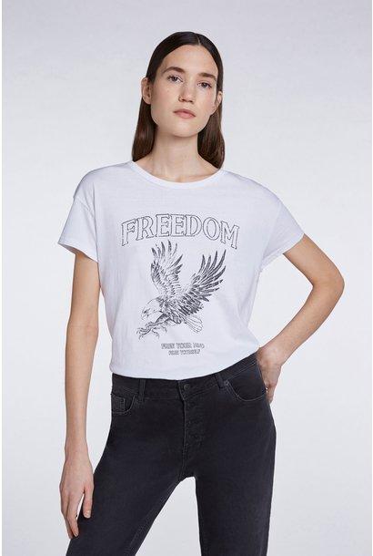SET shirts