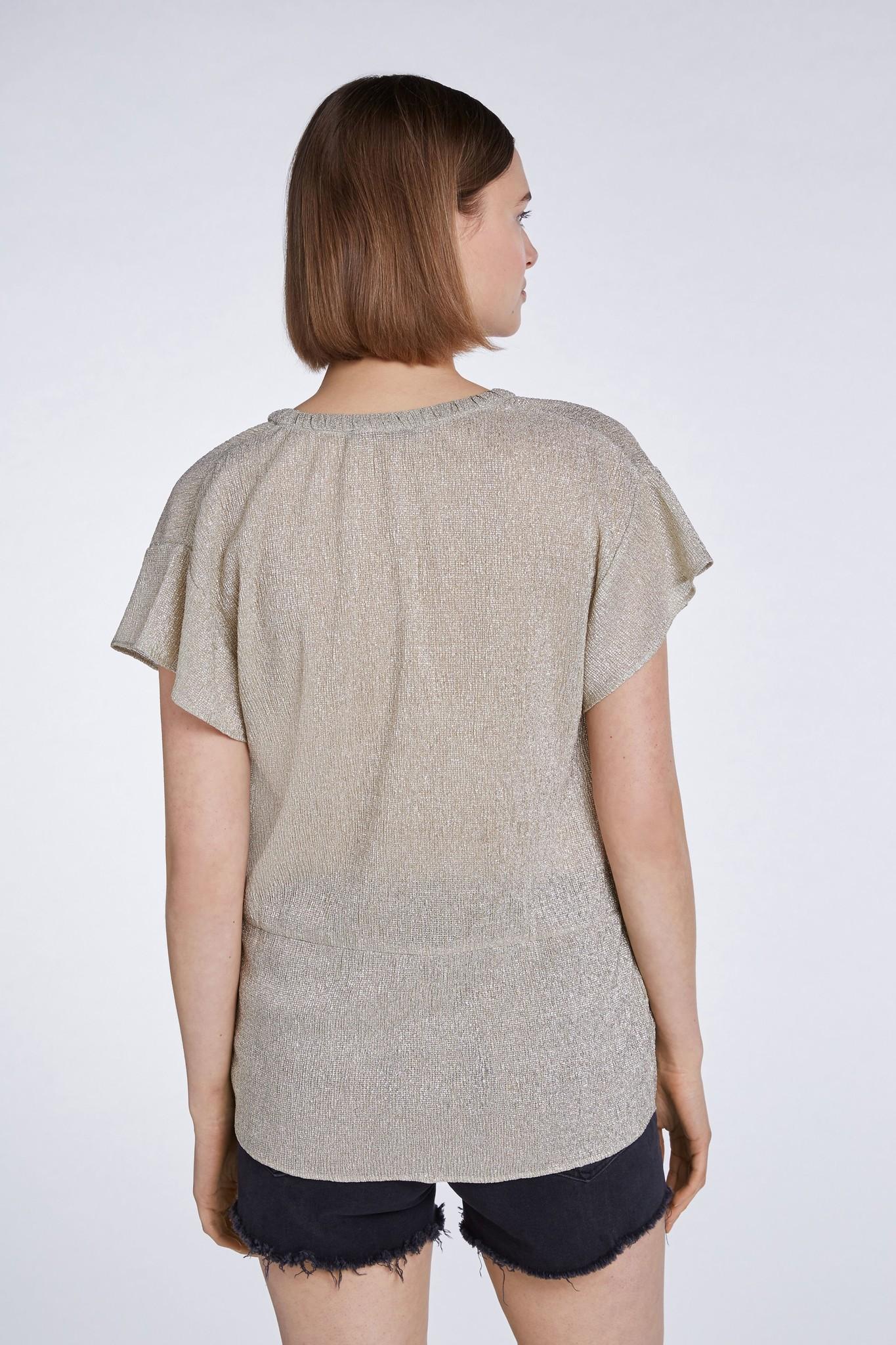 SET shirts 723375010603-2