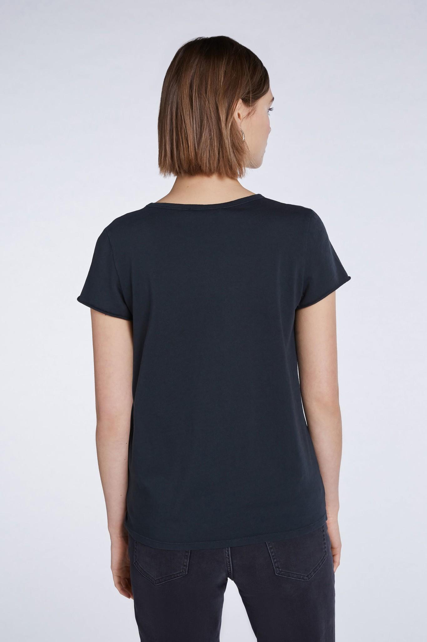 SET shirts 723135010603-2