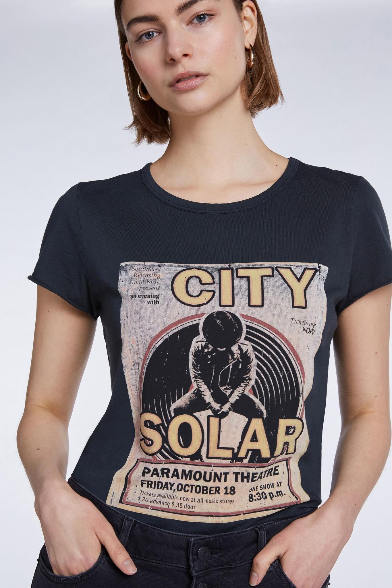 SET shirts 723135010603-1