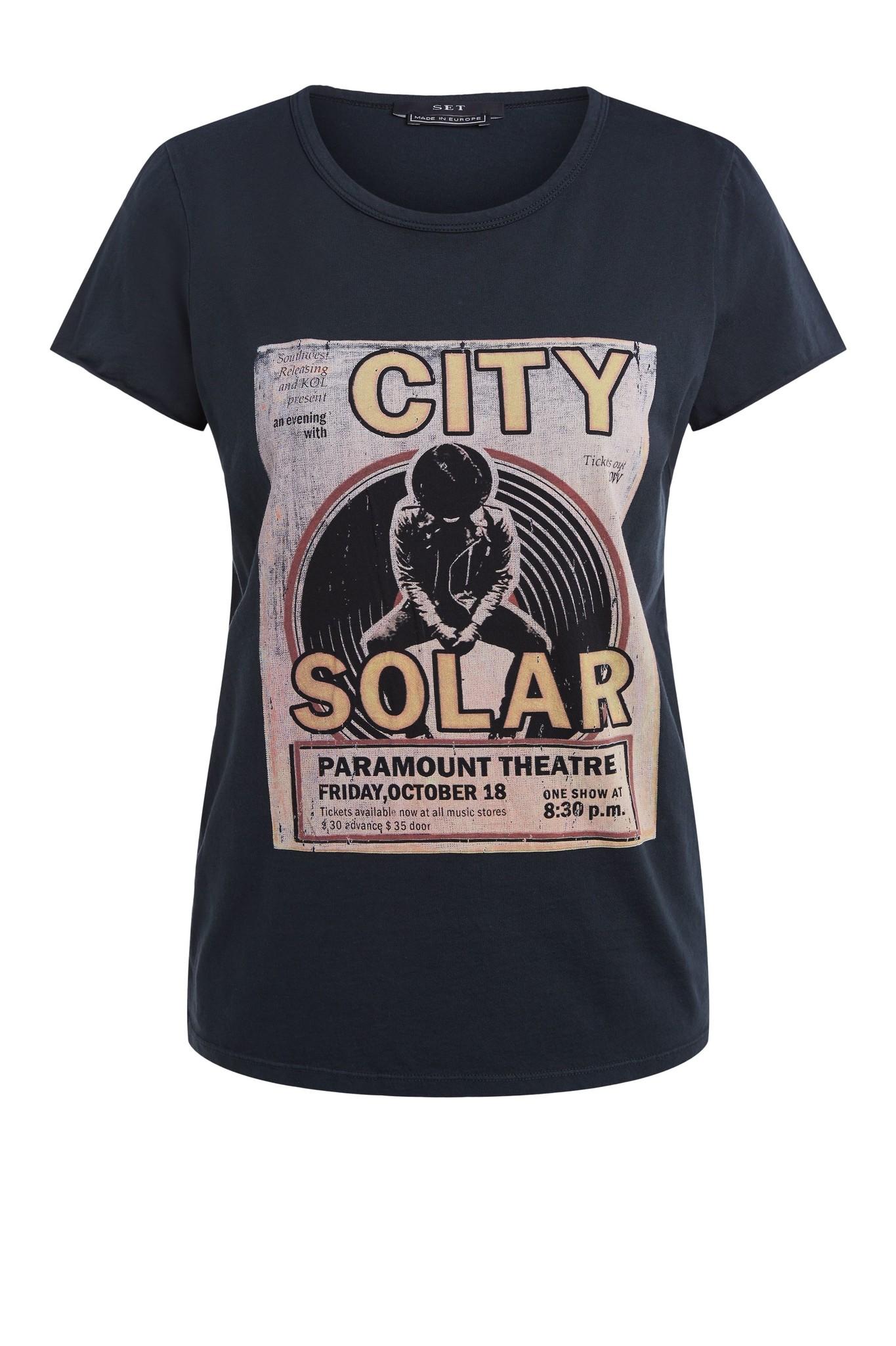 SET shirts 723135010603-3