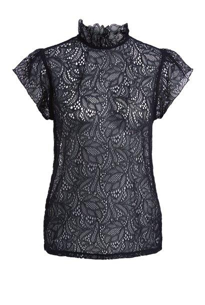 SET shirts 717885110603 Black 9990
