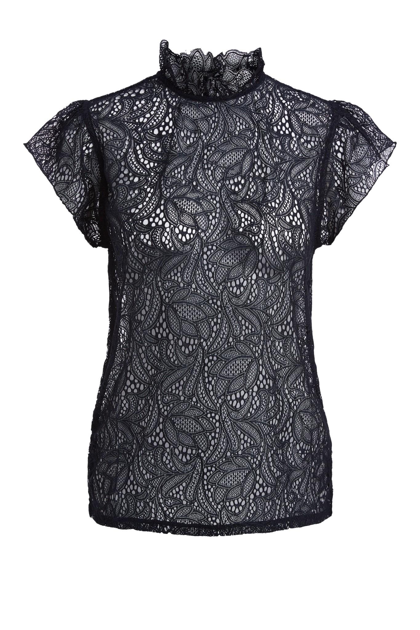 SET shirts 717885110603-1