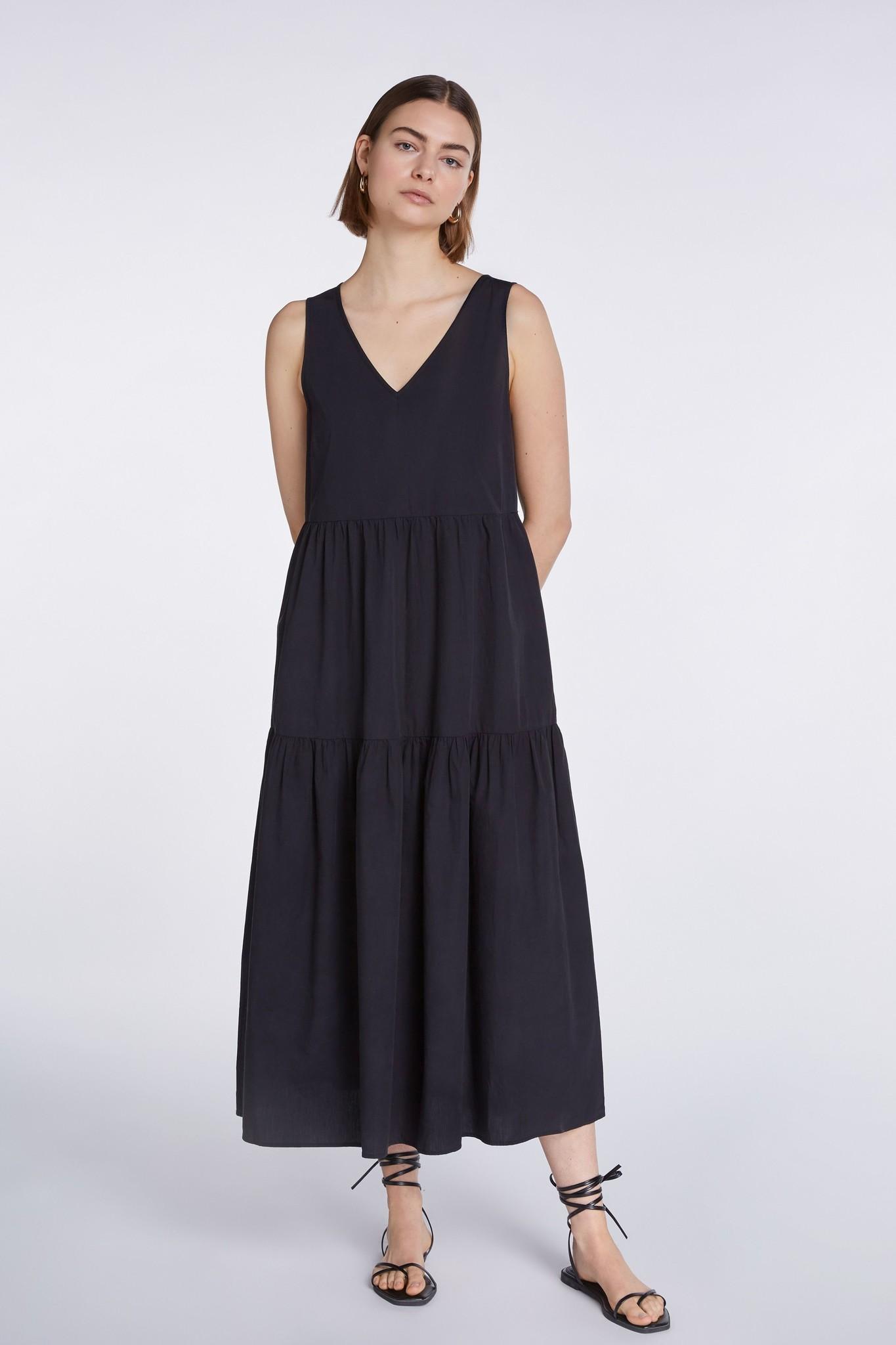 SET dress 721905110403-1