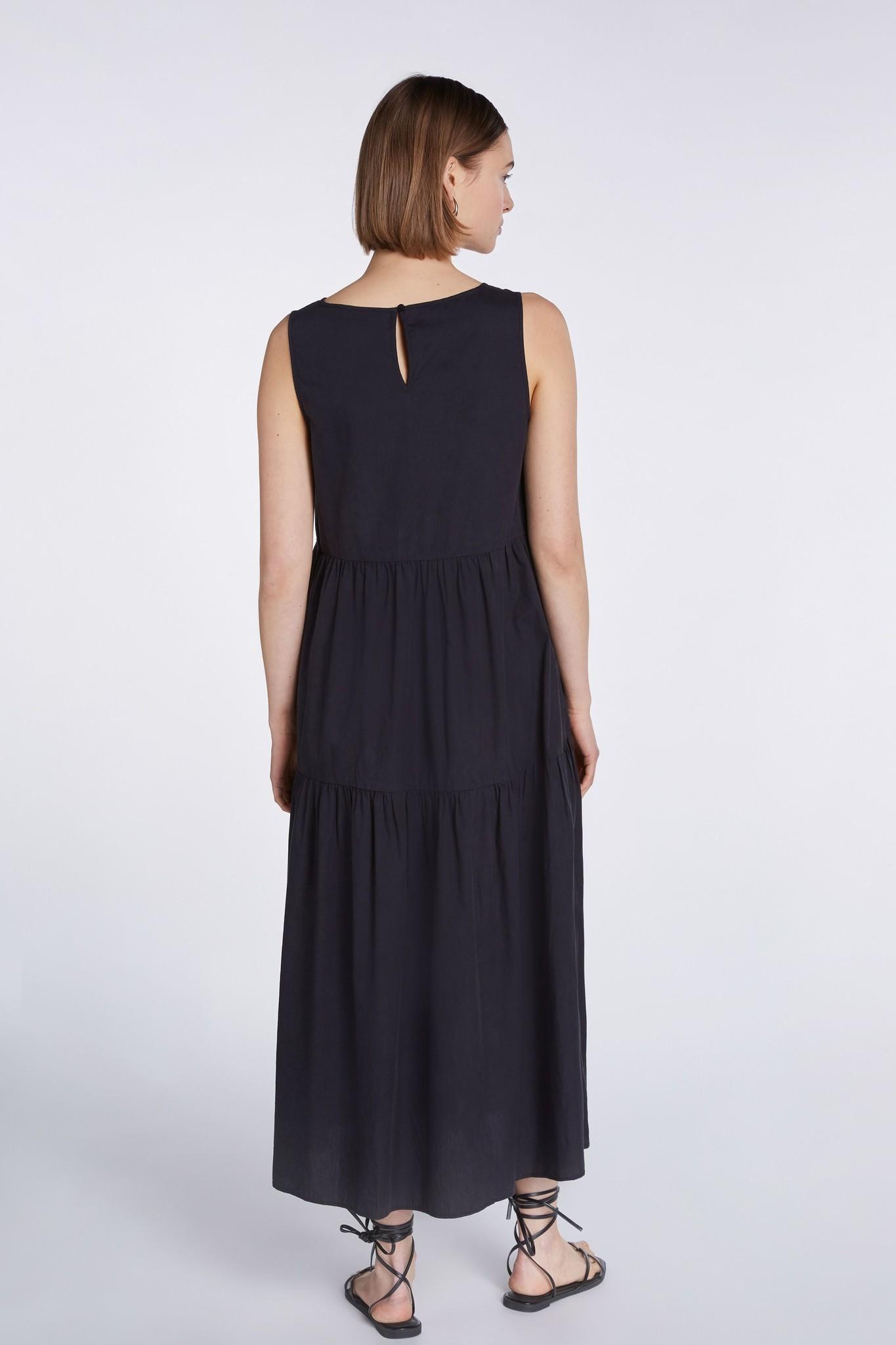 SET dress 721905110403-2