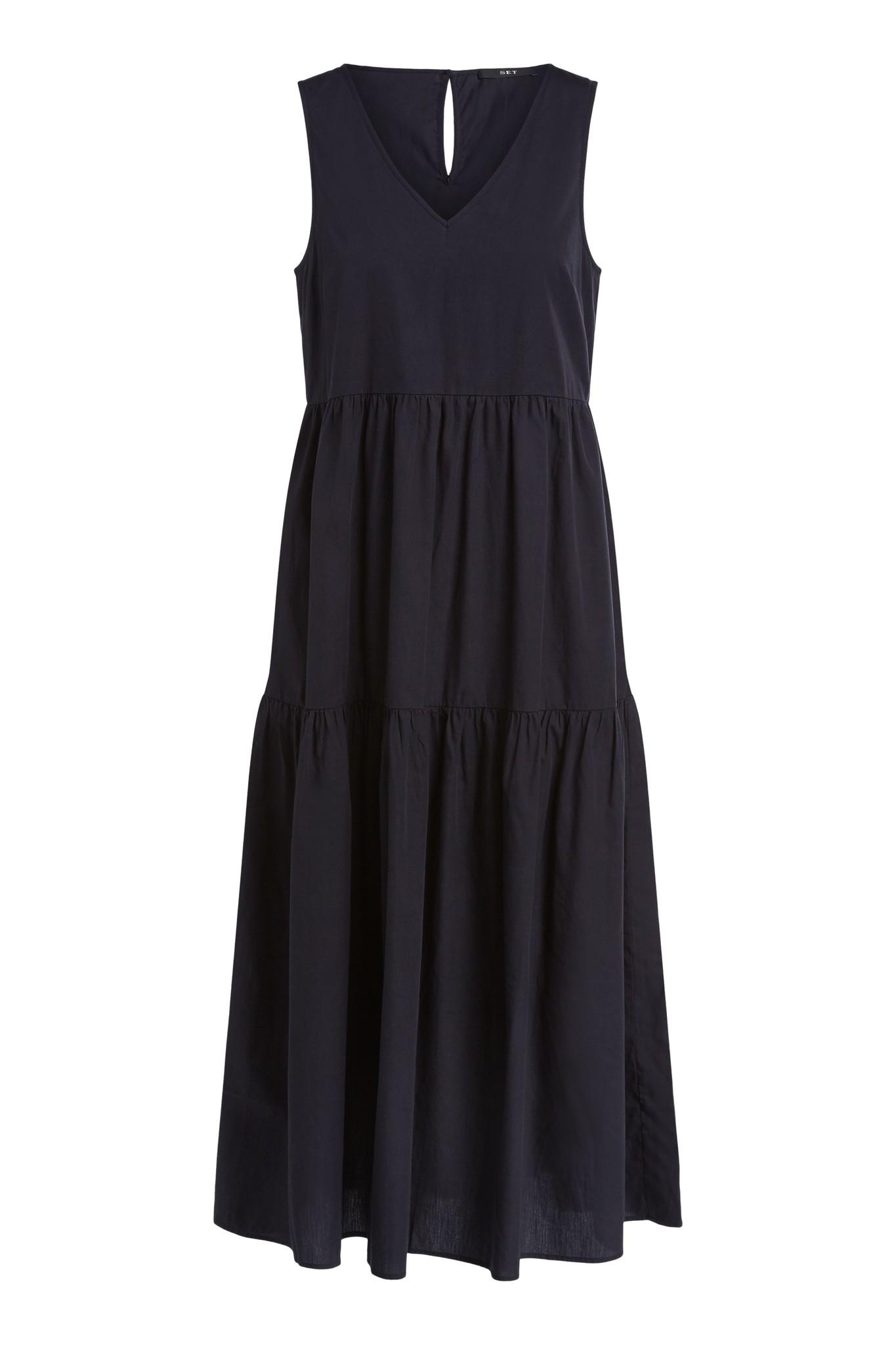 SET dress 721905110403-3