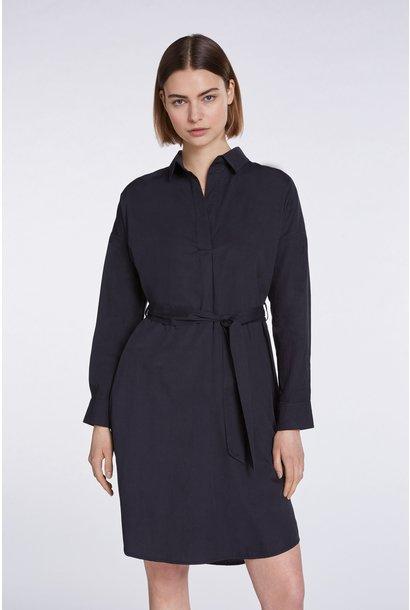 SET Dress 690325110403 Black 9990