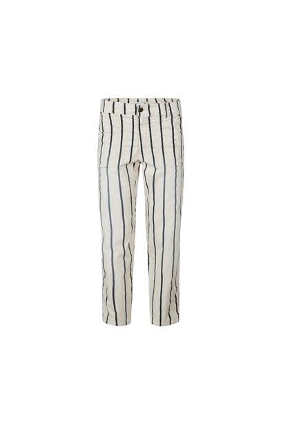 Summum Trouser