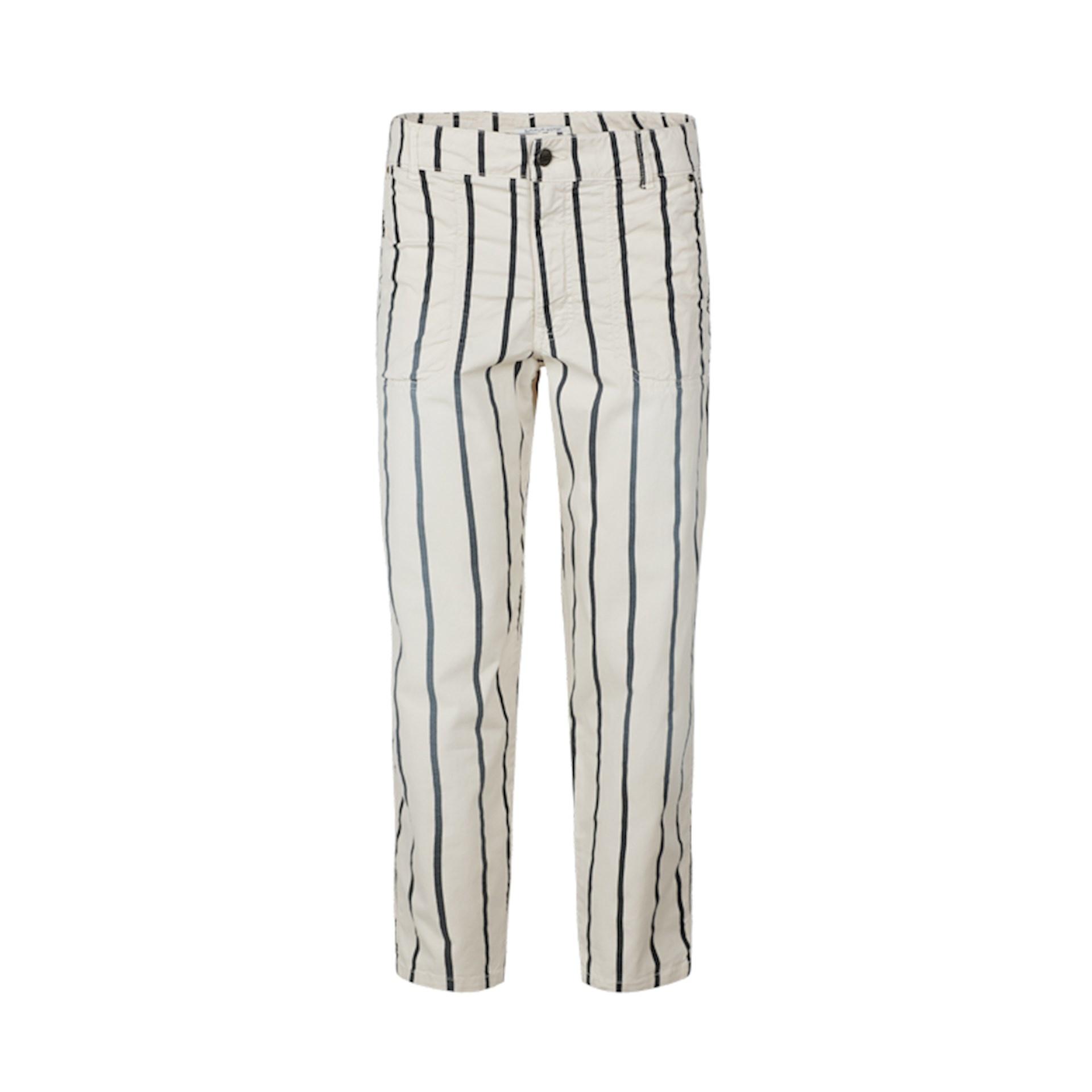 Summum Trouser 4S2105-11727C2-1