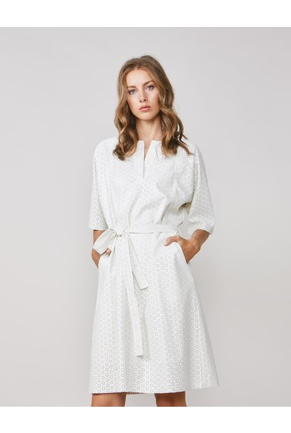 Summum Dress