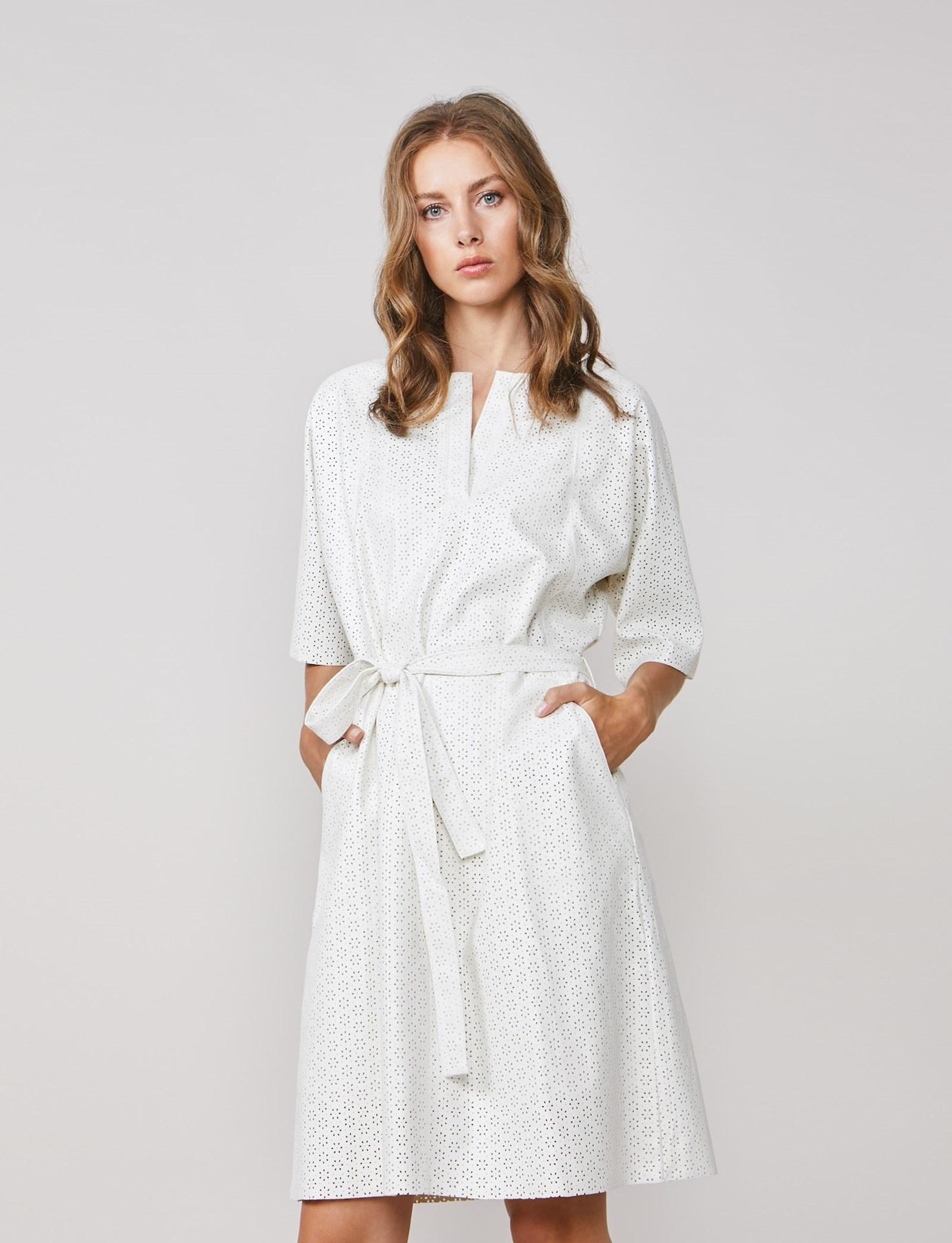 Summum Dress 5S1251-11410C2-1