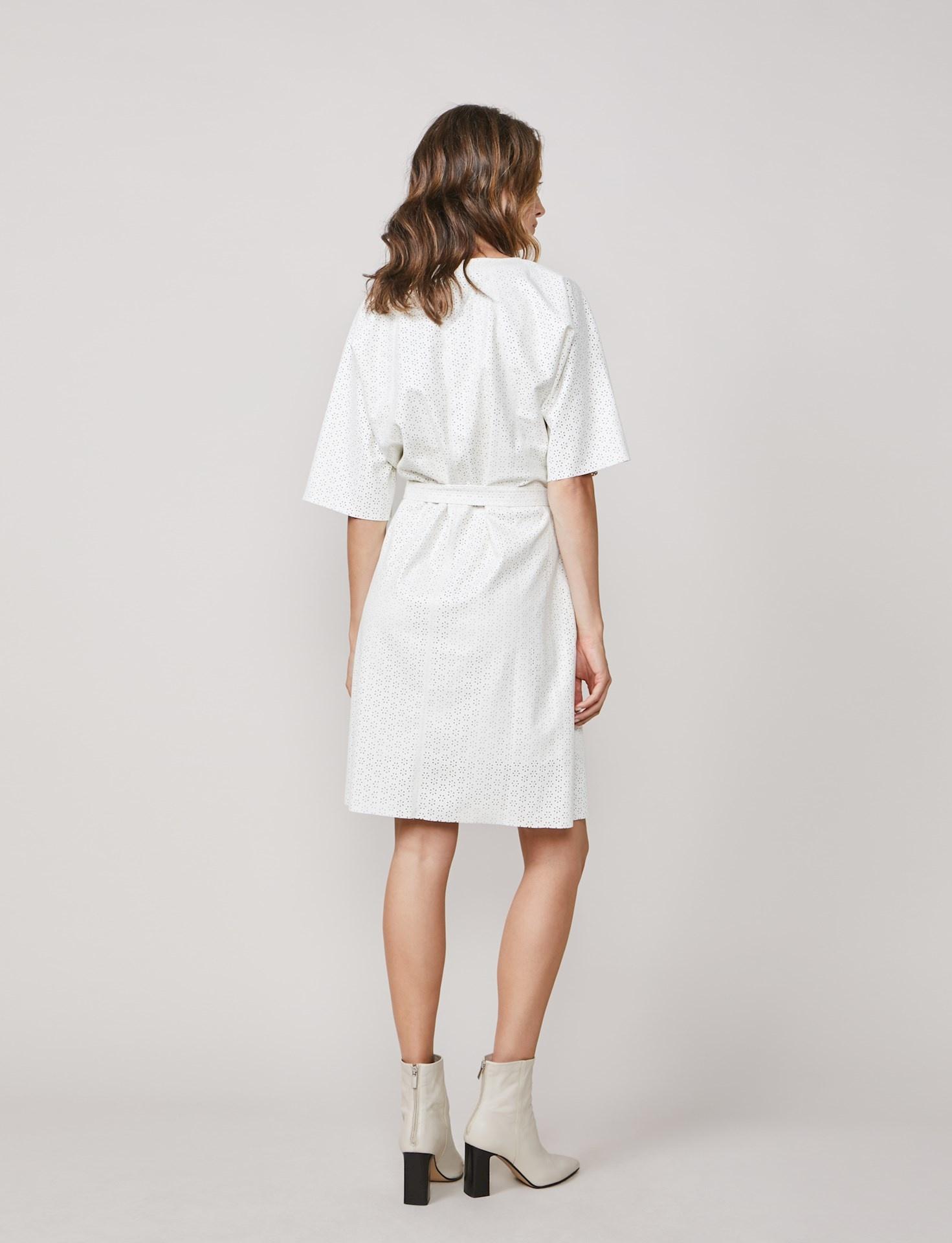 Summum Dress 5S1251-11410C2-3
