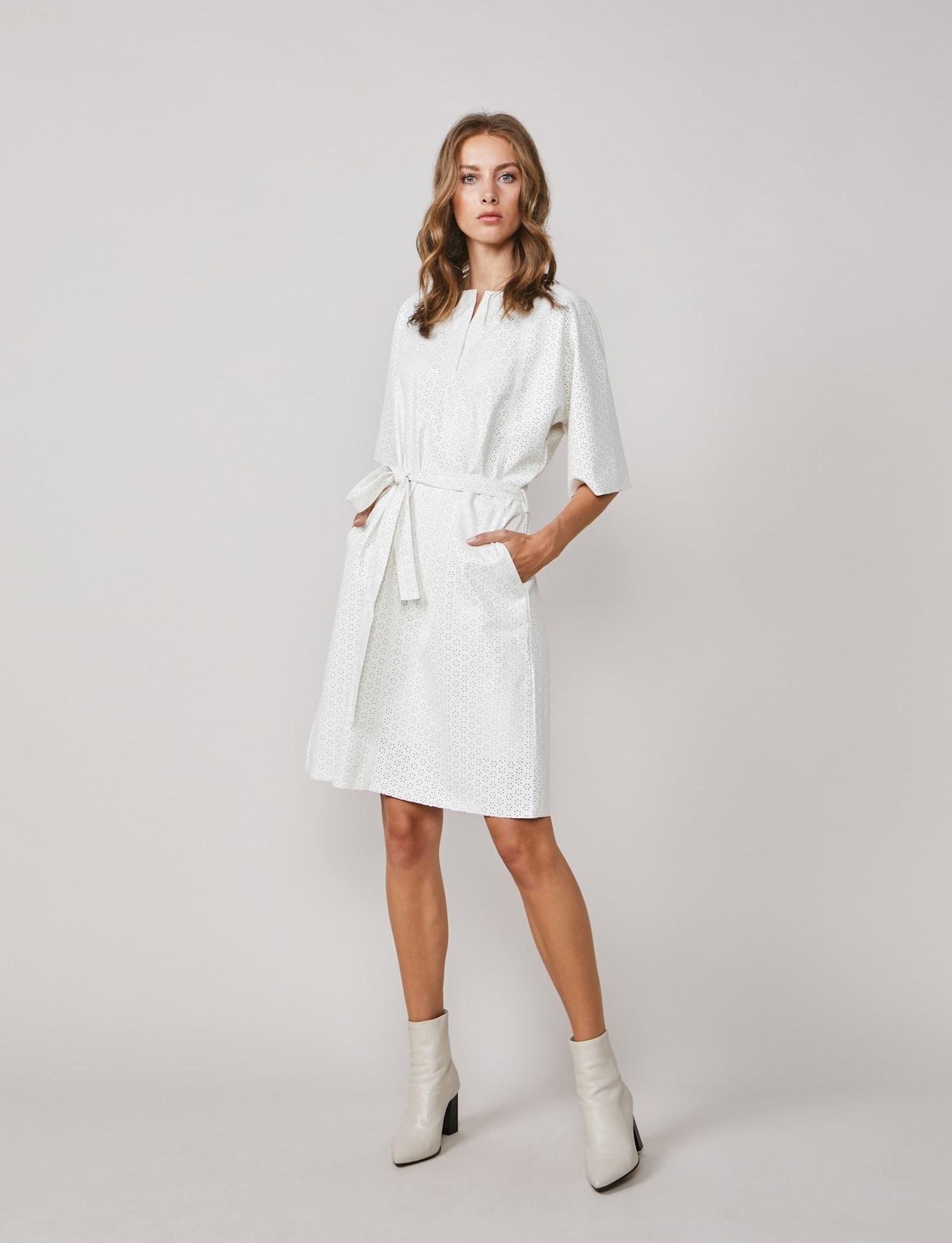 Summum Dress 5S1251-11410C2-2