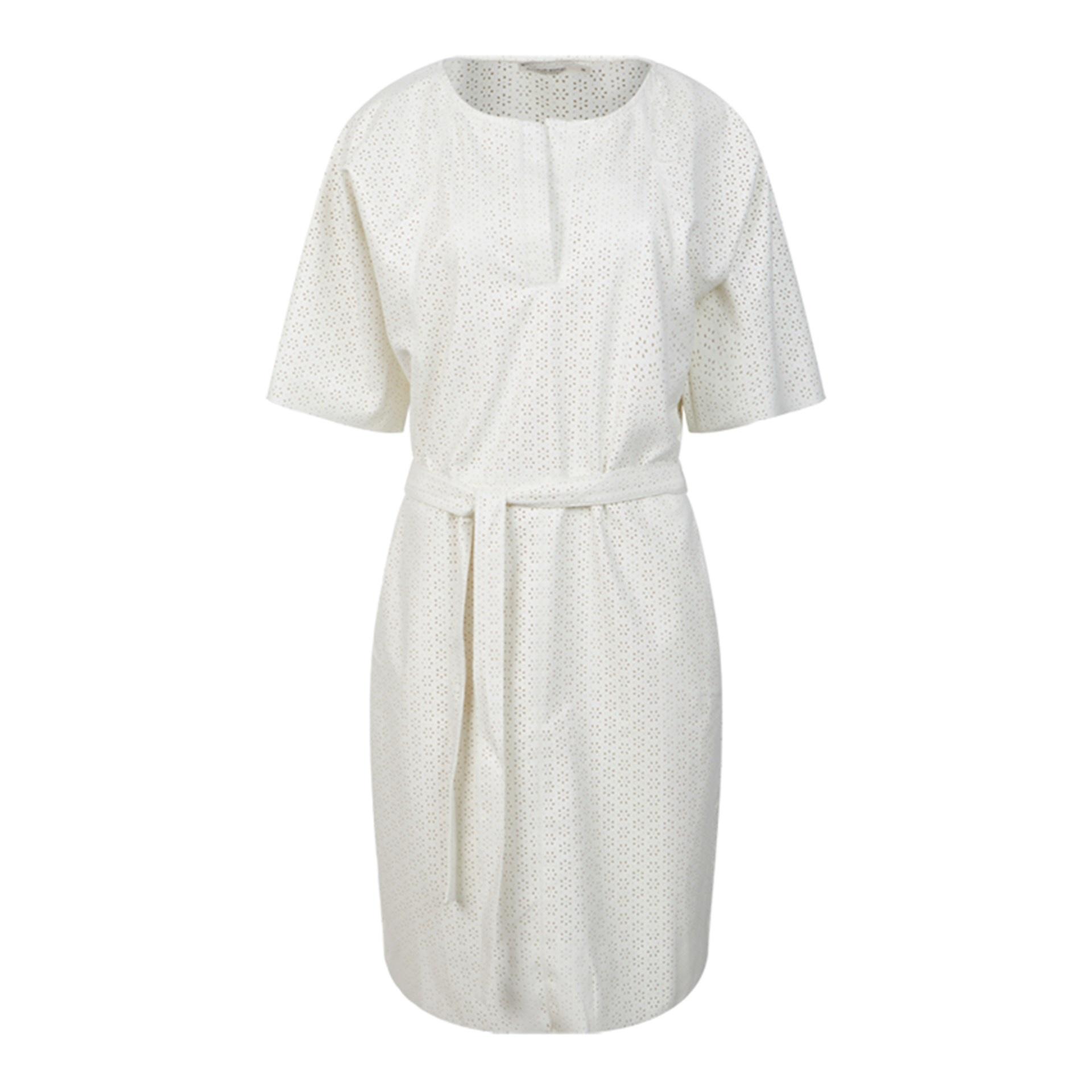Summum Dress 5S1251-11410C2-4