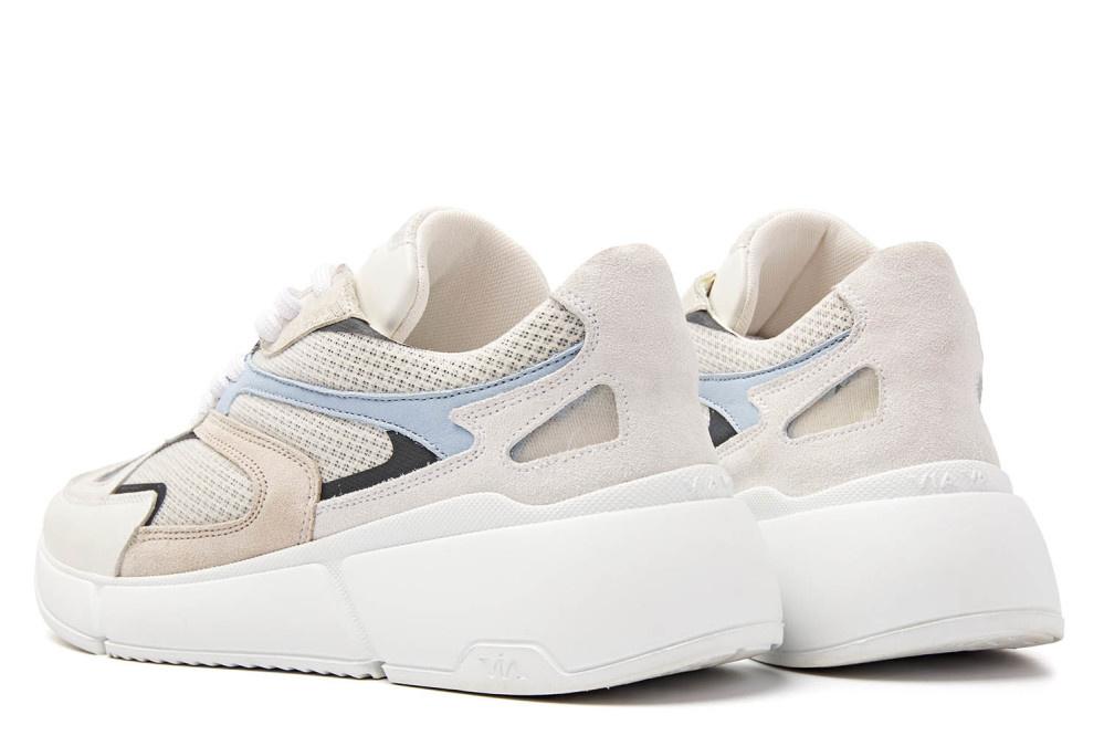 Via Vai Sneaker 5613043-004-3