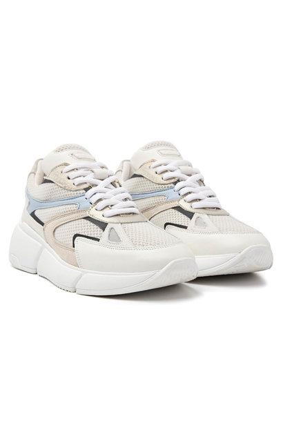 Via Vai Sneaker 5613043-004 vectra beige