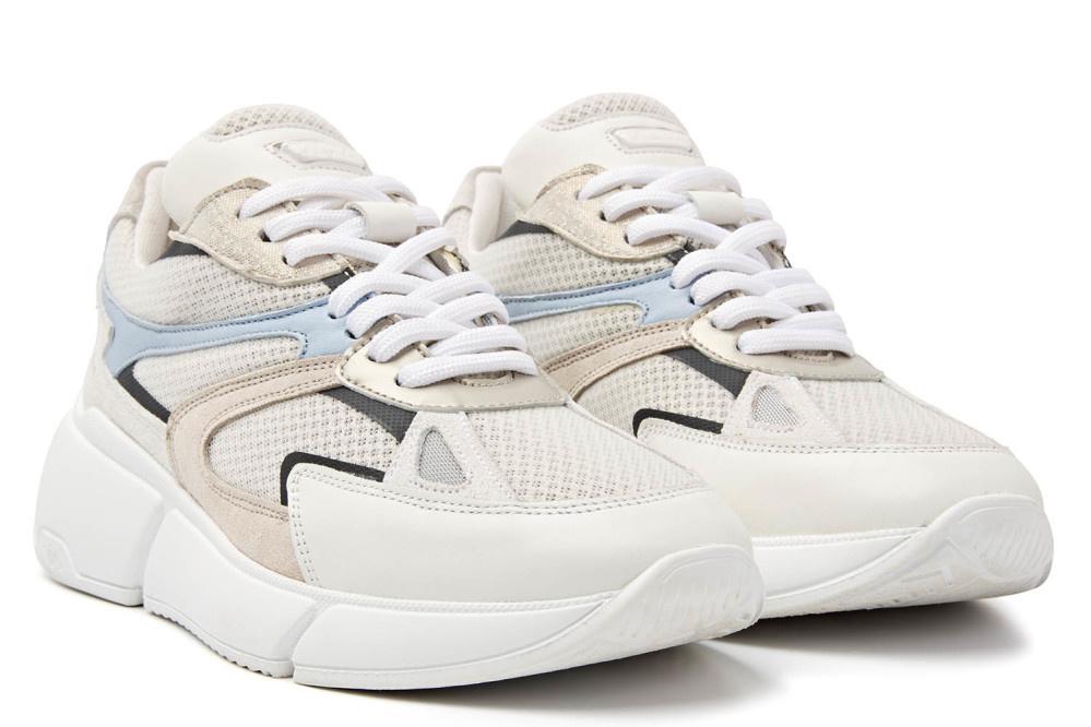 Via Vai Sneaker 5613043-004-1