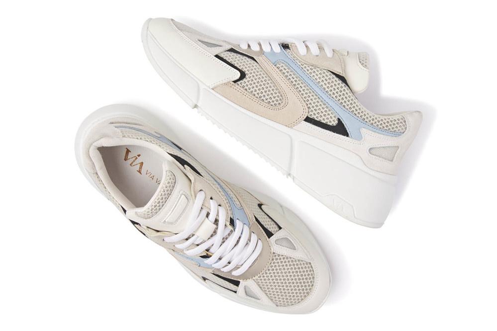 Via Vai Sneaker 5613043-004-4