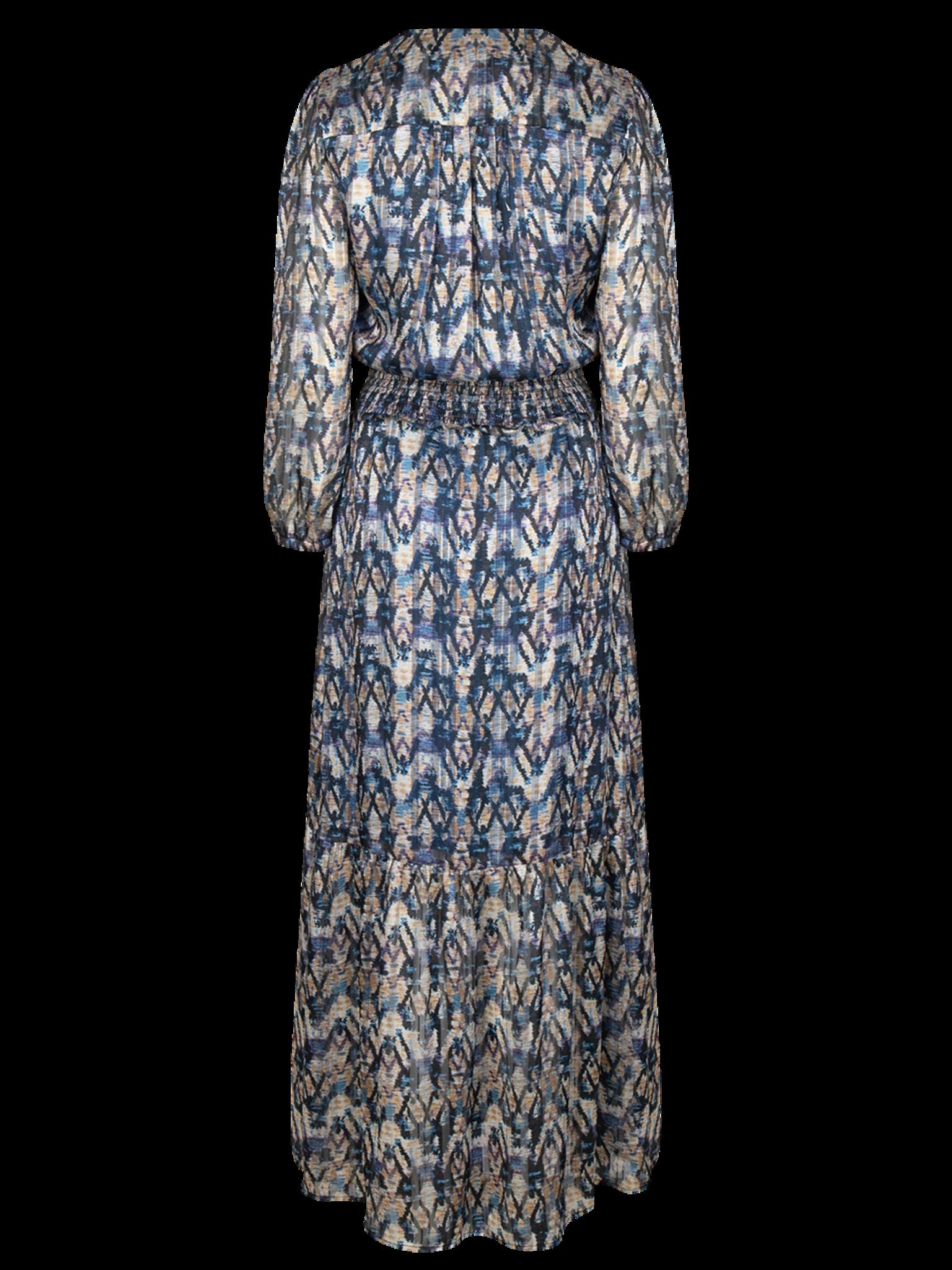 Dante 6 Dress 211141 BARDON-2