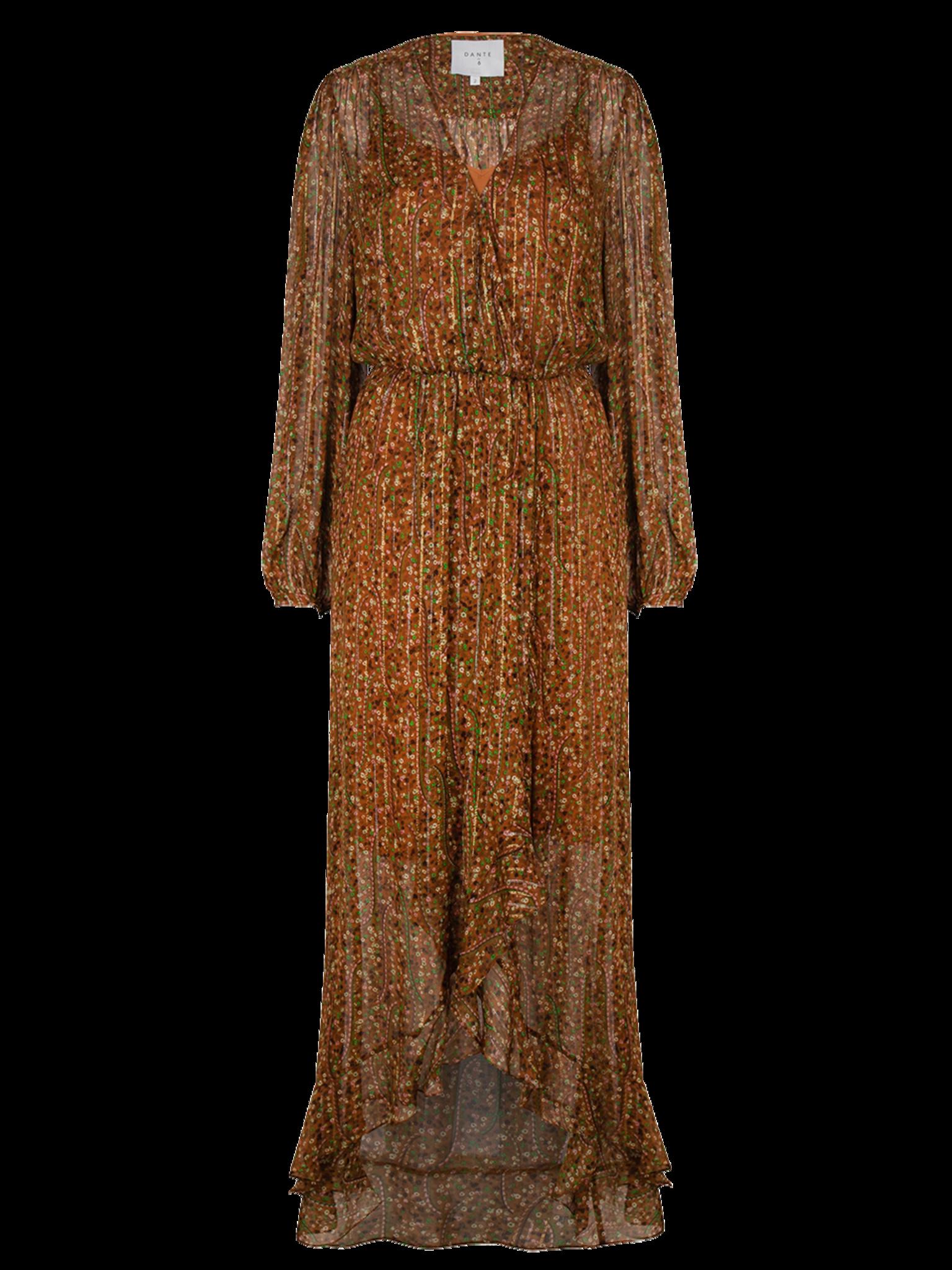 Dante 6 dress 211120 FLIRTY-1