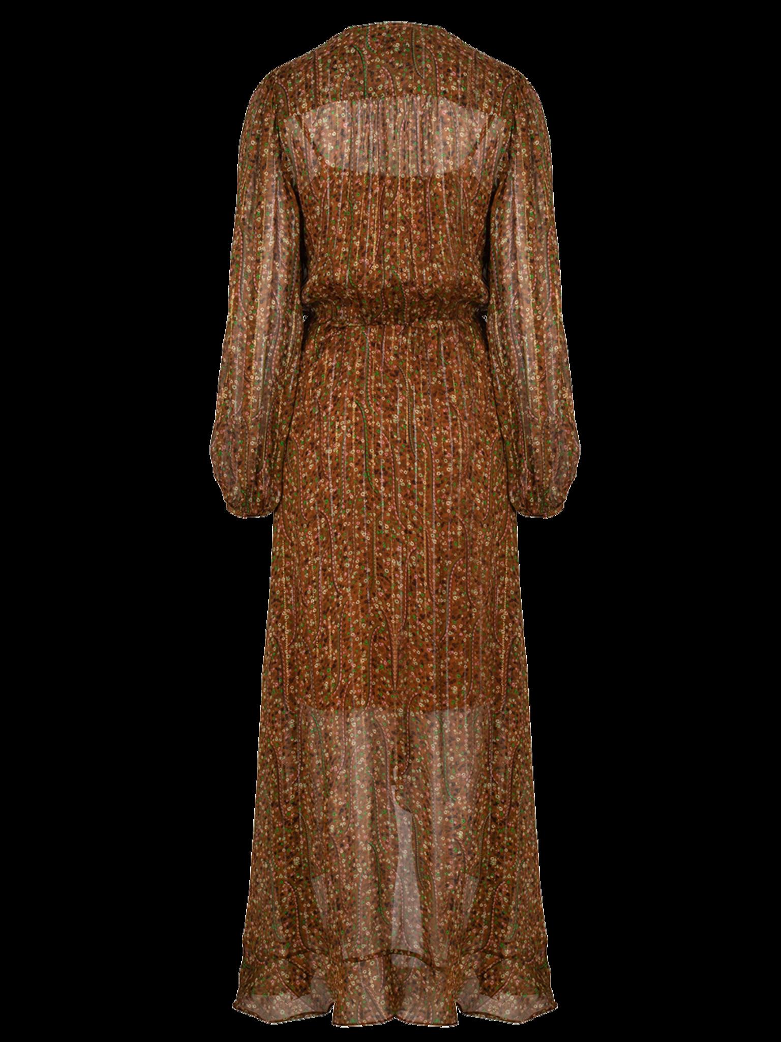 Dante 6 dress 211120 FLIRTY-2