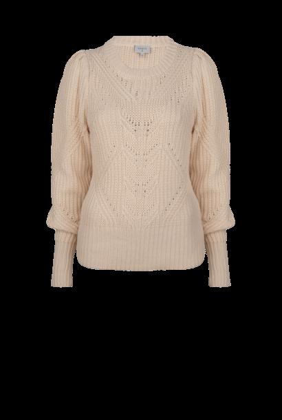 Dante 6 sweater