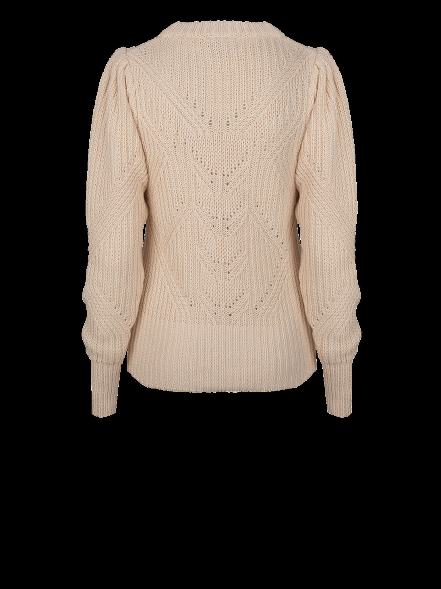 Dante 6 sweater 211402 CLEO-2