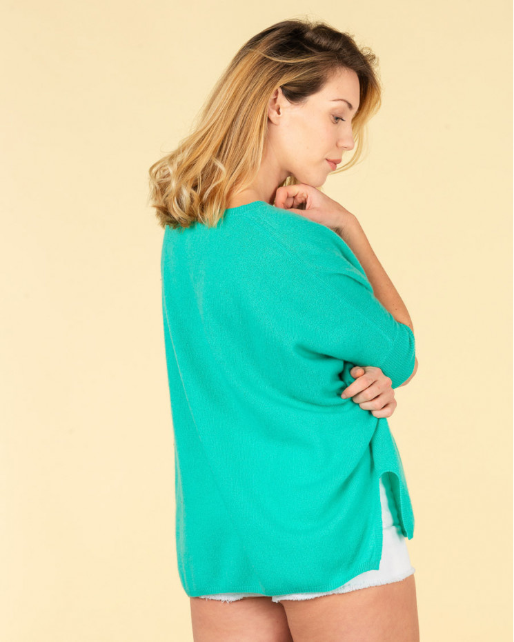 Absolut Cashmere shirt KATE 112010-3