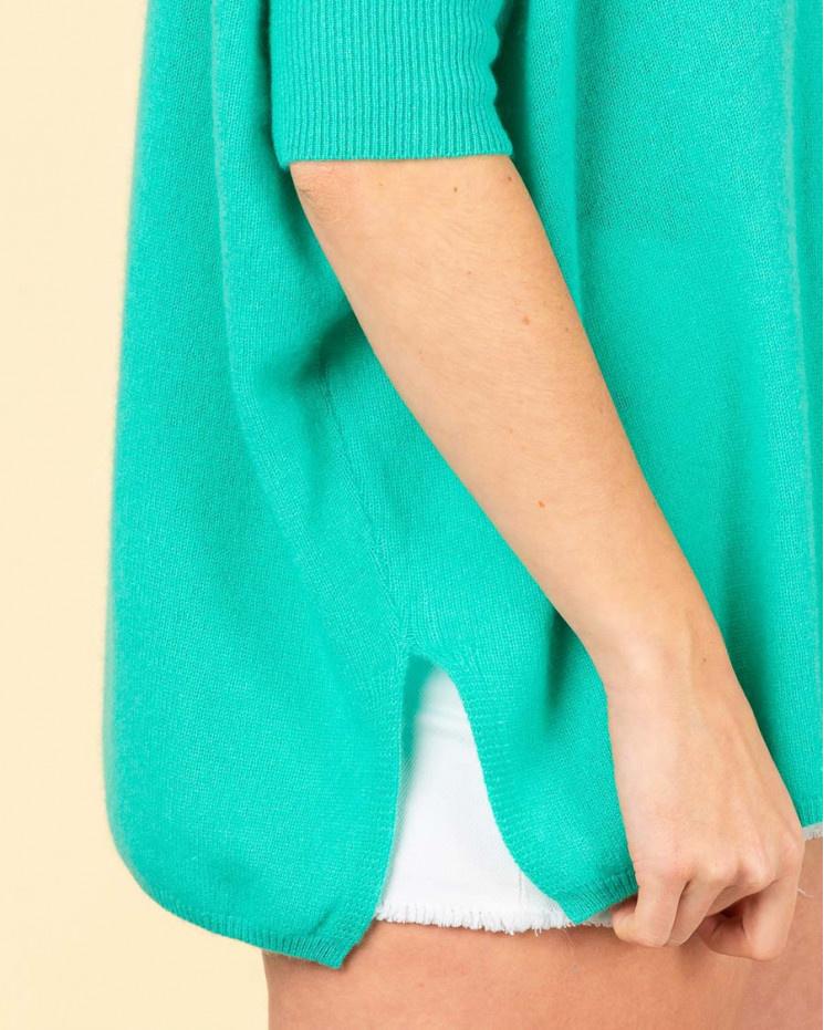 Absolut Cashmere shirt KATE 112010-4