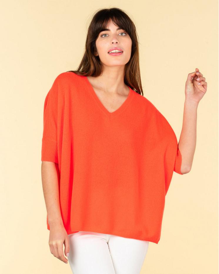 Absolut Cashmere shirt KATE 112010-1