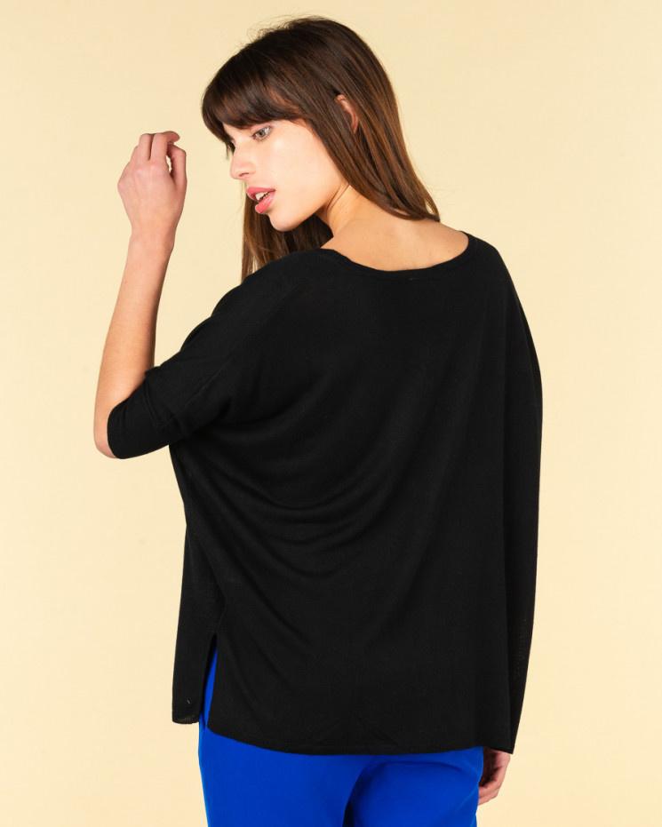 Absolut Cashmere shirt REBECCA 116001-3