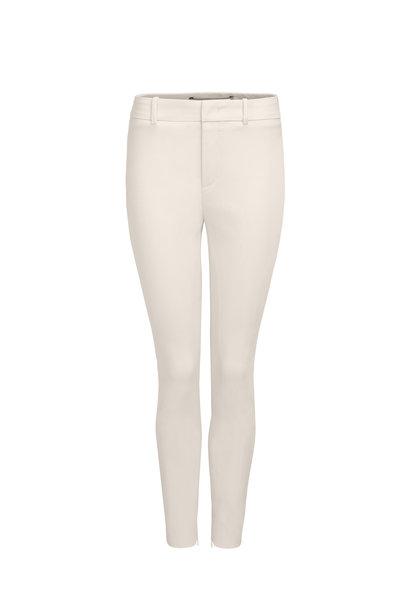 drykorn Trouser 122003 WINCH 1930 White