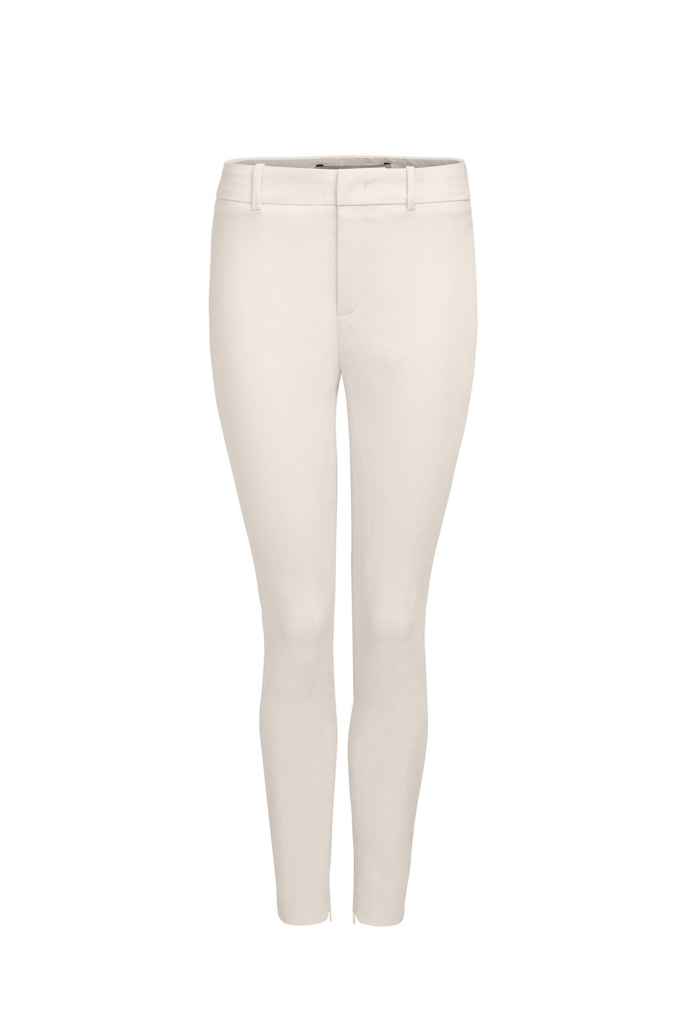drykorn Trouser 122003 WINCH-1