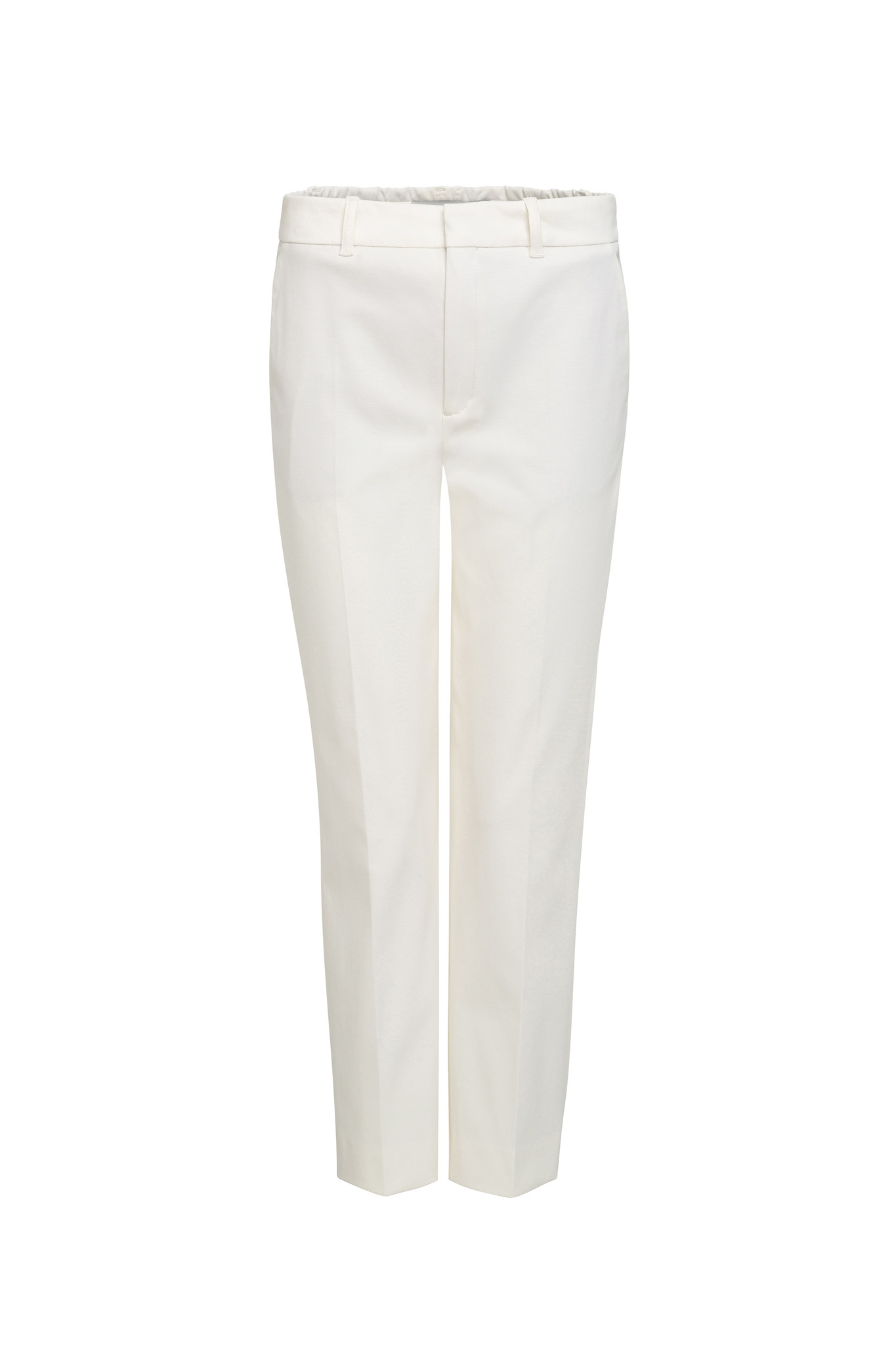 drykorn Trouser 136144 SEARCH-1