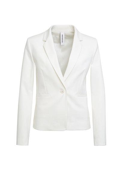 drykorn Blazer 136144 SELSEY 1910 White