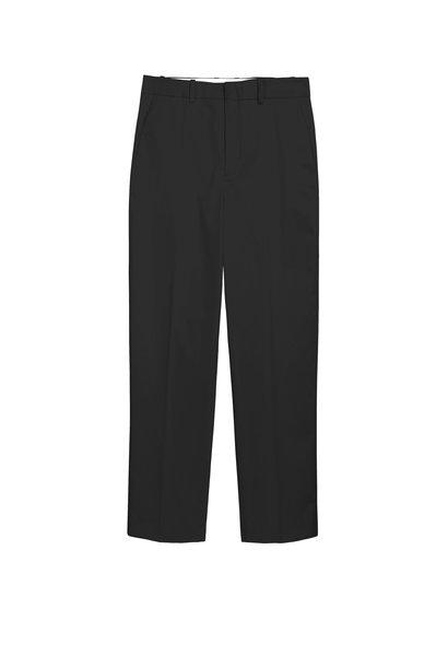 drykorn Trouser 122072 STUDY 1000 Black