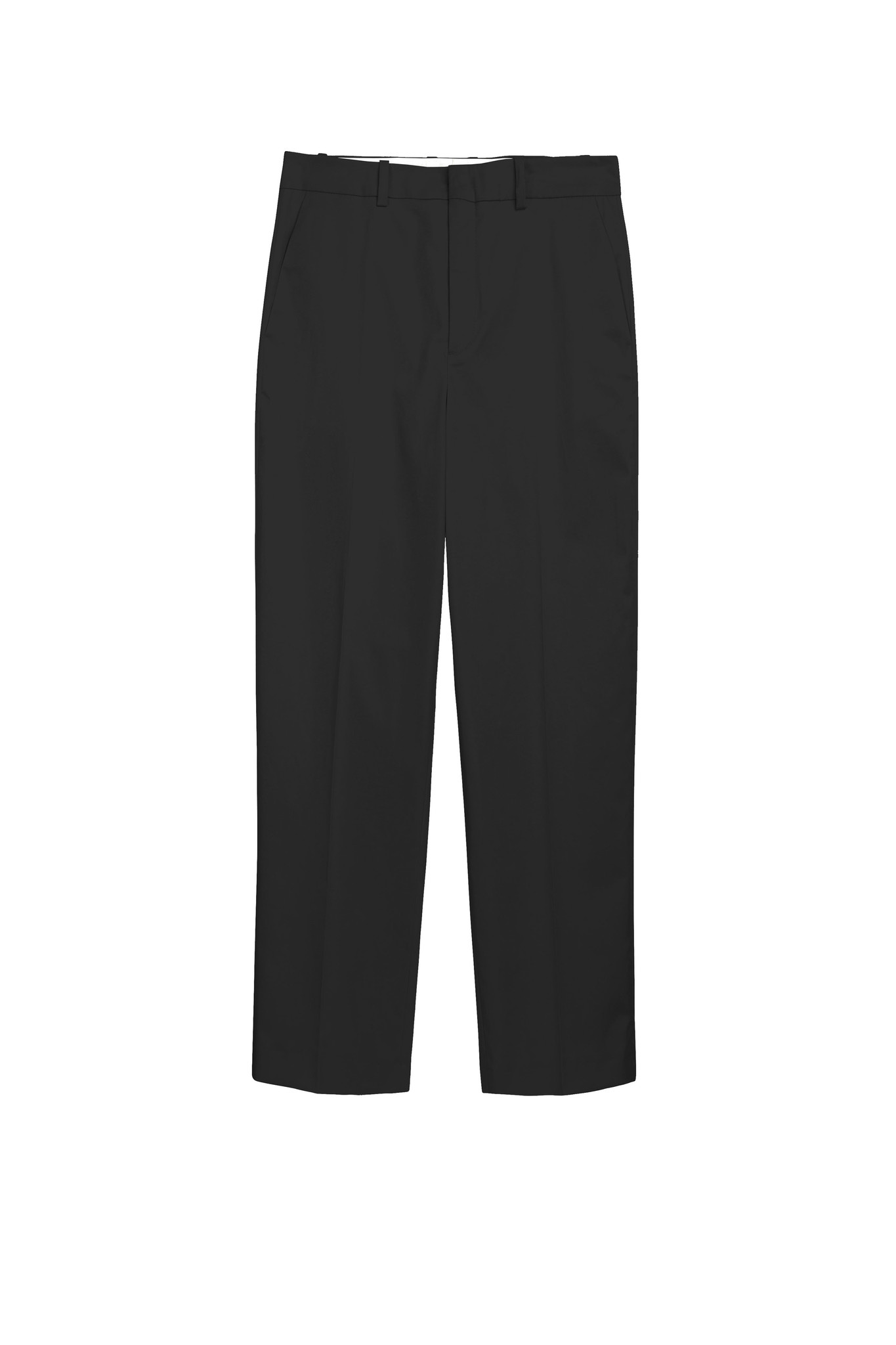 drykorn Trouser 122072 STUDY-1