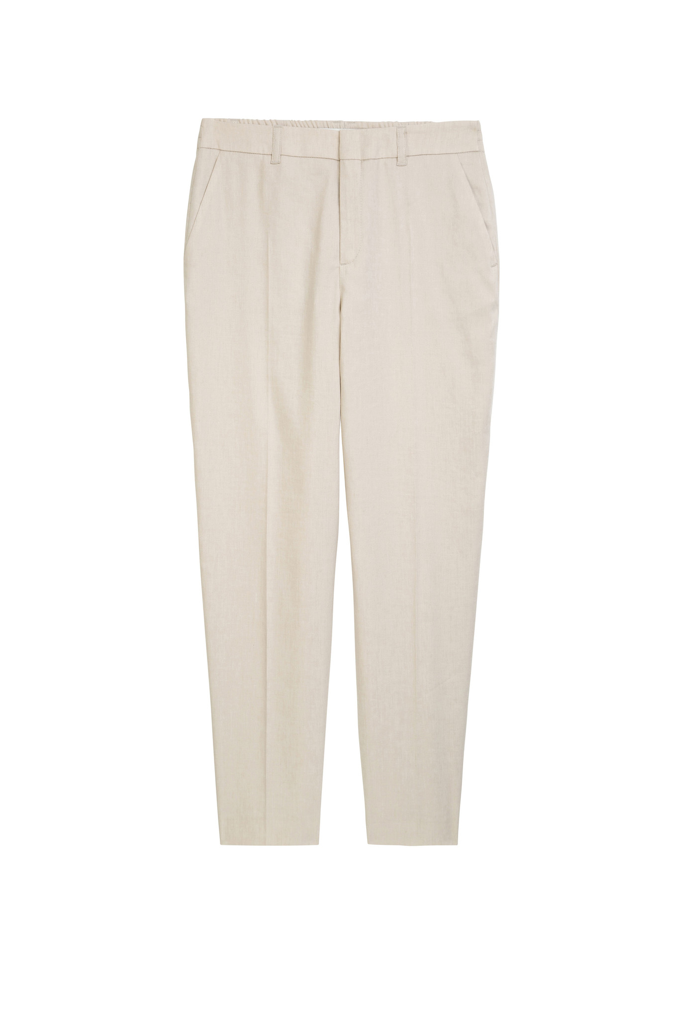 drykorn Trouser 126037 SEARCH-1
