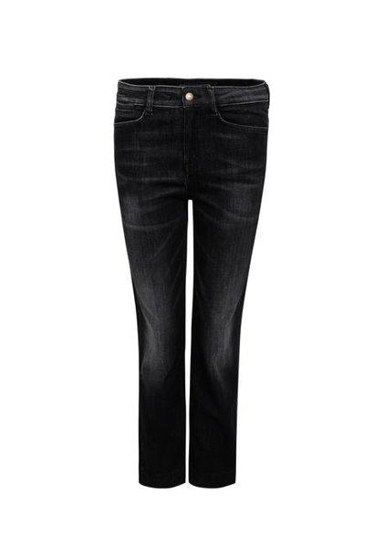 drykorn Jeans 260115 SPEAK 1000 Zwart