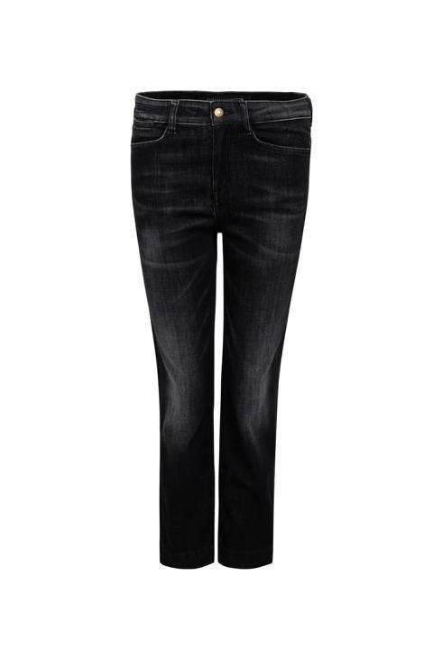 drykorn Jeans 260115 SPEAK-1