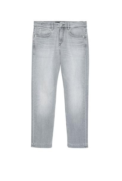 drykorn Jeans 260030 PASS 6600 Grijs