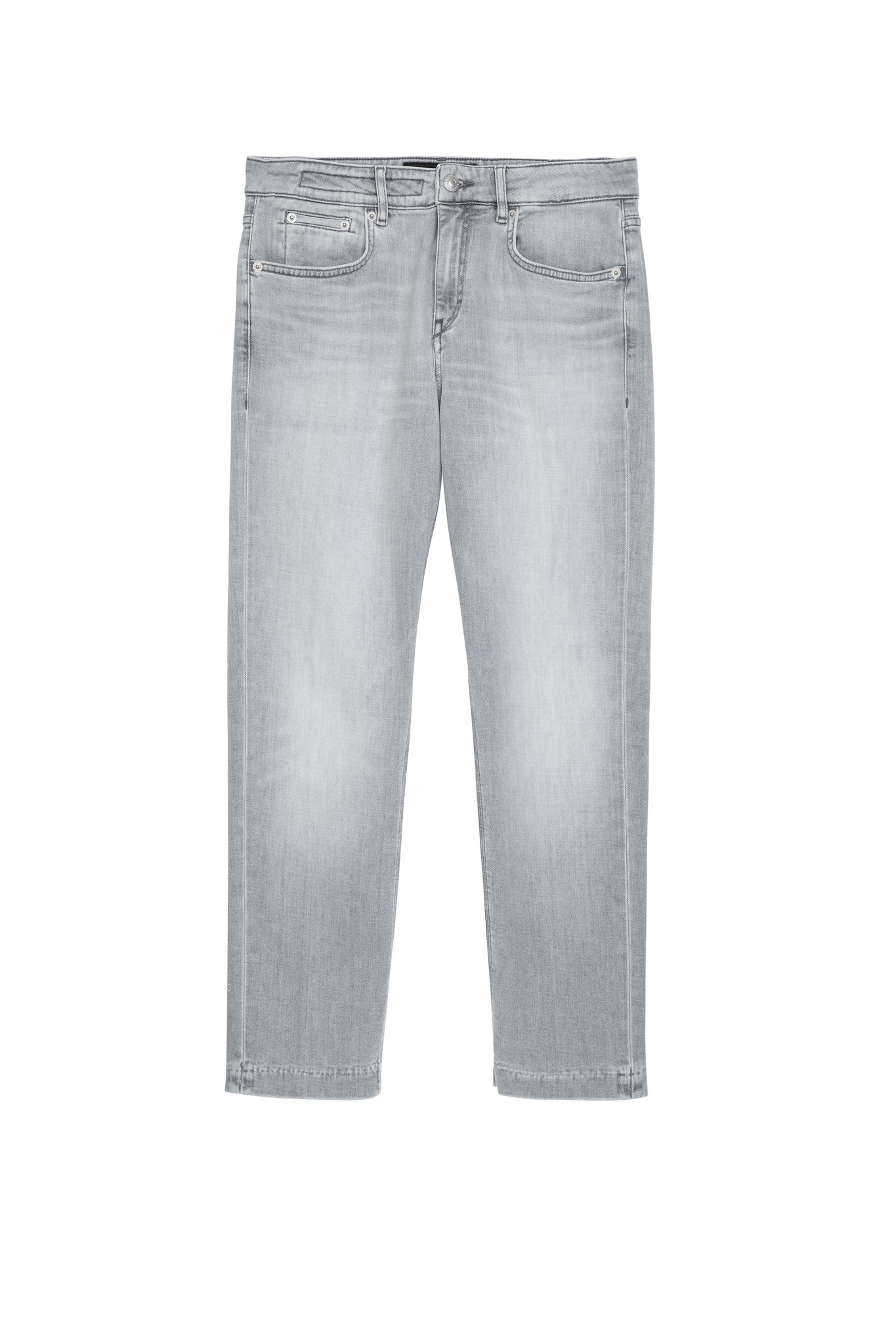drykorn Jeans 260030 PASS-1