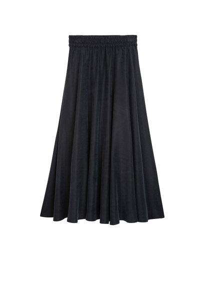drykorn Skirt 130005 GASIRA 1000 Black
