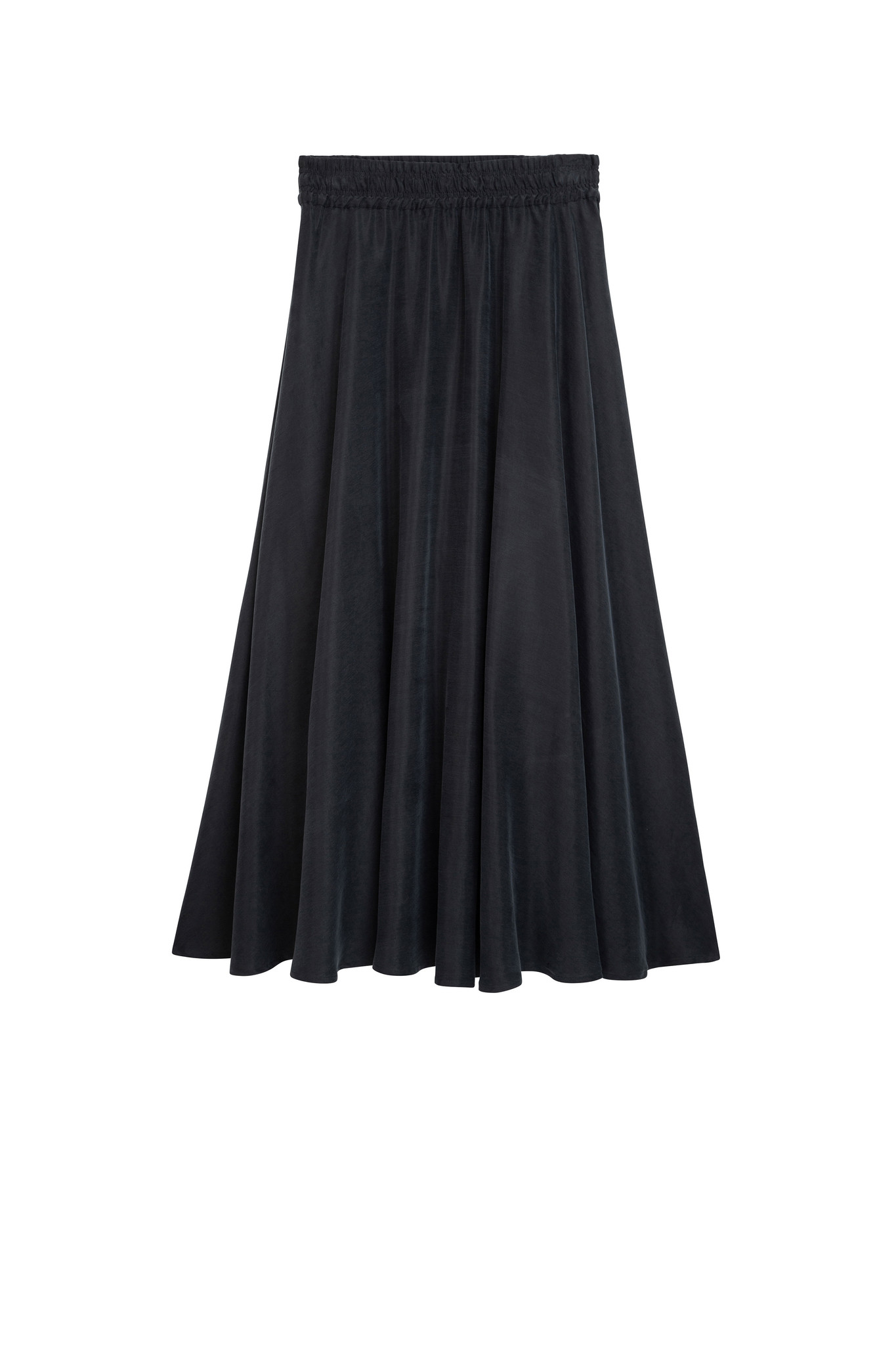 drykorn Skirt 130005 GASIRA-1